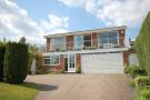 4 bedroom Detached home for sale in Pent Bank...