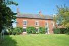 Detached home for sale in Bondfield House...