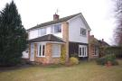 Detached property for sale in Richard Cooper Road...