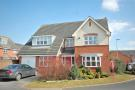 4 bedroom Detached home for sale in Wyndham Wood Close...