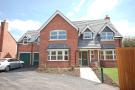 5 bedroom new house in Boldmere House...