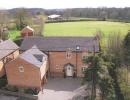 5 bed Detached home in Oakwood House, Wood Lane...