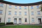 Town House for sale in Deykin Road...