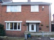 3 bed semi detached house for sale in Coniston Road...