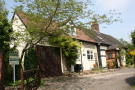 3 bedroom Cottage for sale in Church Lane, Kingsbury...