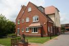 Standon Gardens Apartment for sale