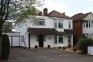 4 bed Detached house in Sheepcote Lane, Amington...