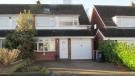 4 bedroom semi detached home in Windsor Road, Polesworth...