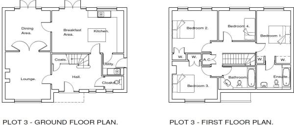 Plot 3 Floor Plan.JP