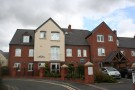 1 bedroom Apartment for sale in Rosy Cross, Tamworth, B79