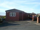 3 bedroom Detached Bungalow in 21 Calva Park,  Seaton