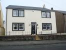 Detached home for sale in North Street Maryport