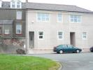 End of Terrace property for sale in Carter Garth...