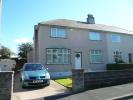 3 bed semi detached home for sale in Thirlmere Avenue...