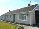 Semi-Detached Bungalow for sale in Chaucer Road, Workington