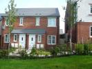 2 bedroom new house for sale in Whinlatter Gardens...