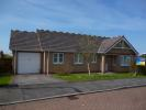 Detached Bungalow for sale in 31 Laurel Bank...