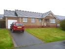Detached Bungalow for sale in Laurel Bank, Whitehaven