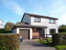 4 bed Detached property in Round Fold, Santon Way