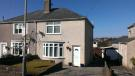 2 bedroom semi detached home in 45 Coronation Drive, ...