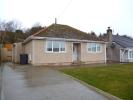 Detached Bungalow in Monkwray Brow, Whitehaven