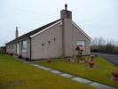 Detached Bungalow for sale in Ben Venuto, Lamplugh