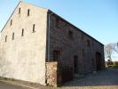 Barn Conversion for sale in The Barn, Swallow Hurst...