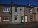 2 bed Terraced house for sale in Bowthorn Road...