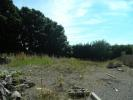Garlieston Land for sale