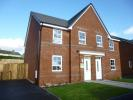 new home for sale in The Looms, Frizington