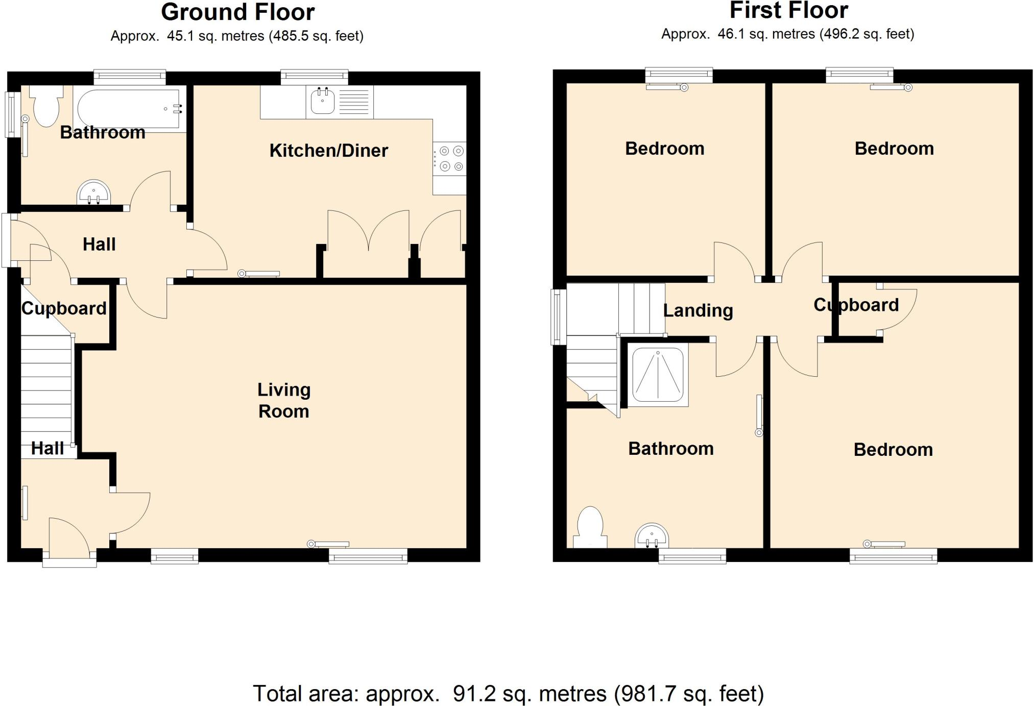 100 how big is 800 square feet best 20 small for 100 sq ft bedroom layout