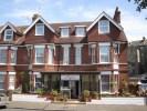 property for sale in Hampden Terrace, Latimer Road, EASTBOURNE