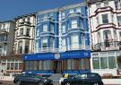 property for sale in Royal Parade, Seafront, EASTBOURNE