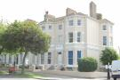 property to rent in The Avenue, EASTBOURNE