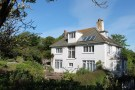 4 bed Detached house for sale in Silverdale Road...