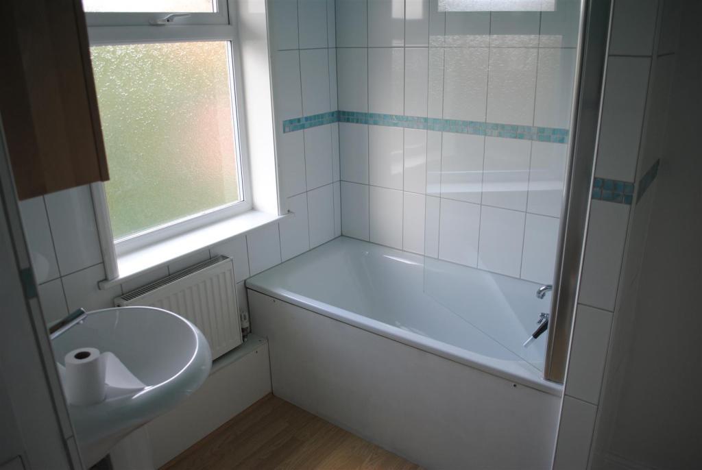 bath,117.jpg