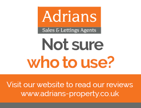 Get brand editions for Adrians, Chelmsford