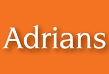 Adrians, Chelmsford