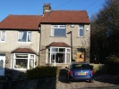 semi detached home for sale in Lockwood Scar, Newsome...