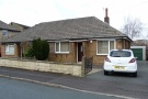 Semi-Detached Bungalow for sale in Beaumont Street...