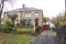 semi detached property for sale in Blackmoorfoot Road...
