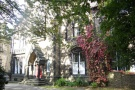 3 bedroom Flat for sale in Edgerton Road, Edgerton...