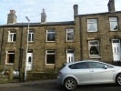 3 bed Terraced property to rent in Varley Road, Slaithwate...