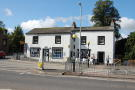 Shop for sale in Bridge End Newsagents...