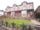 1 bedroom Flat in Flat 3, Eden Place...