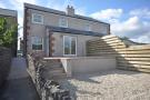 3 bed Terraced home to rent in Clifford Cottage...