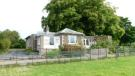 Detached Bungalow to rent in The Lodge...