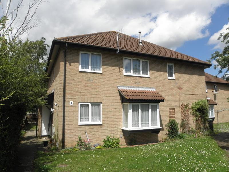 2 Odell Close, Kemps