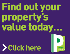 Get brand editions for Prospect Estate Agency, Wokingham