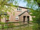 Terraced property for sale in Othello Grove, Warfield...
